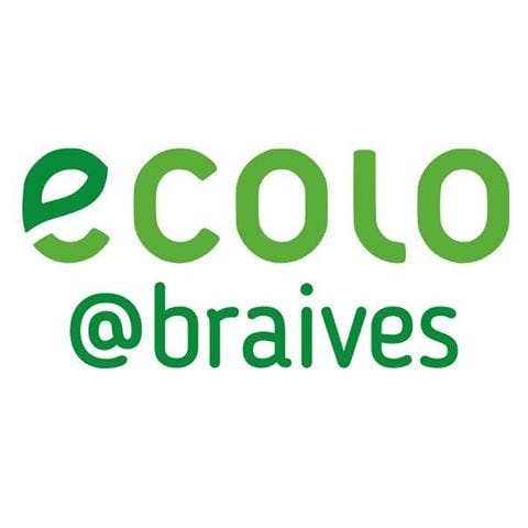 La locale de Braives décide de porter les valeurs Ecolo dans une liste ouverte